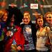 sterrennieuws studio54sportpaleisantwerpenzaterdag18september2010