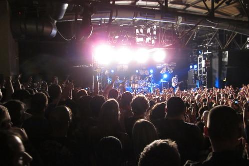2010 09 21 photo