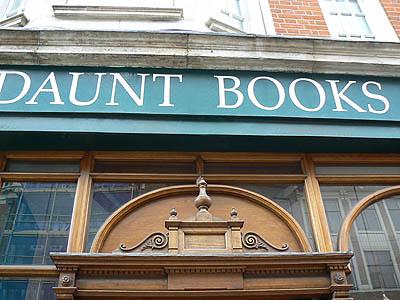 daunt books.jpg