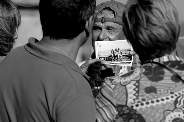 #PP_FOTOGRAFO_16