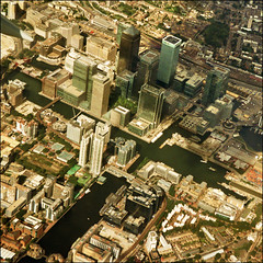 London - view from above (Katarina 2353) Tags: city uk bridge wallpaper urban streets color green london tower film beautiful beauty thames architecture buildings river photography nikon europe flickr cityscape view image unitedkingdom pics earth background famous capital central bridges aerialview aerial katarina cityoflondon centrallondon aerialmap stefanovic 2353 katarinastefanovic katarina2353 aerialphotosoflondon