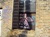 Caged G (+PR+) Tags: streetart chicago de character rad xmen hertz spraypaint mole cuz mul tfd throwup amuse knowl grafftiti ysg gringoes reefr skame