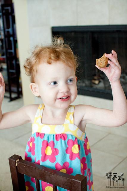 apple cookies3