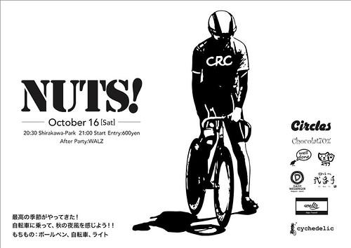 NUTS-201010