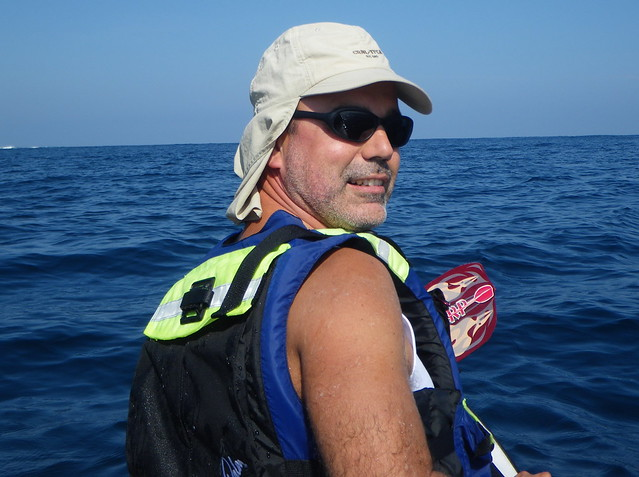 21-09-2008 21-20-36_0005