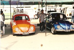 TJV234) Tags: vw 1974 photo picture mobil beatle 1200 standard gambar