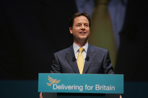Clegg Speech 19