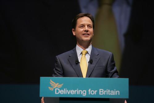 Clegg Speech 19
