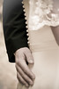 3 Före vigseln (Mauritzson Foto) Tags: wedding bride hand dress sweden stockholm buttons button sverige brud knapp bröllop ulriksdal klänning knappar