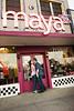 Twyla + Jonathan = Engaged! (Elizabeth_Jayne) Tags: austin engagement texas southcongress mayastar