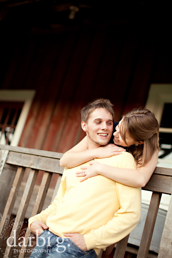 DarbiGPhotography-KansasCity wedding photographer-engagement session Weston Red Barn Farm-126