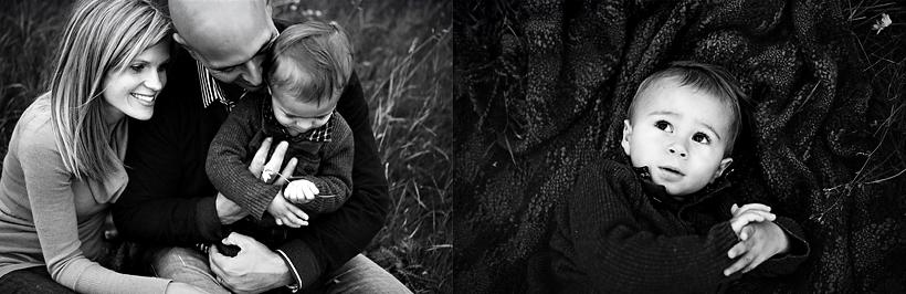 edmonton childrens photographer