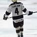 #4 John Carlson