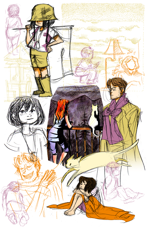 sketchpage_9_23_10