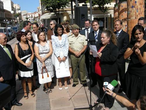 24-09-2010 MANIFIESTO ASOME