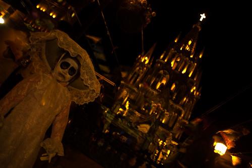 mexico 0027 November 01, 2008