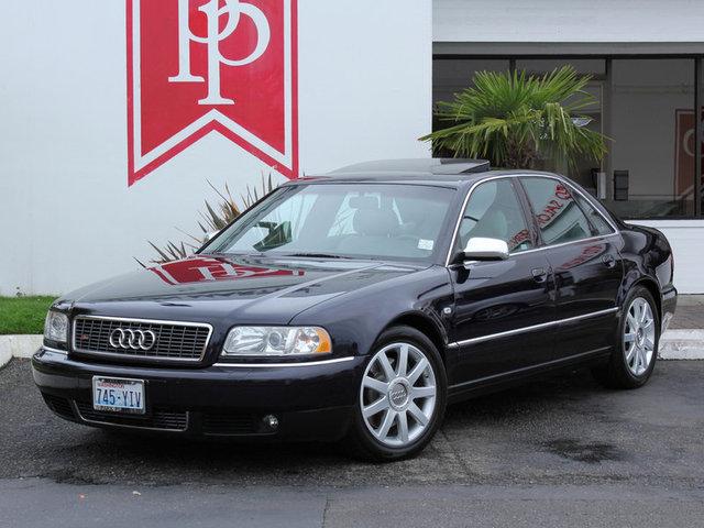 auto car washington automobile exotic audi luxury bellevue dealer autodealer s8 parkplace audis8 exoticautomobile luxuryautomobile parkplaceltd luxuryexotic