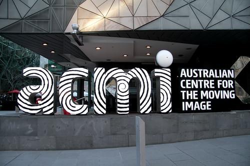 Tim Burton The Exhibition (Melbourne, Australia)