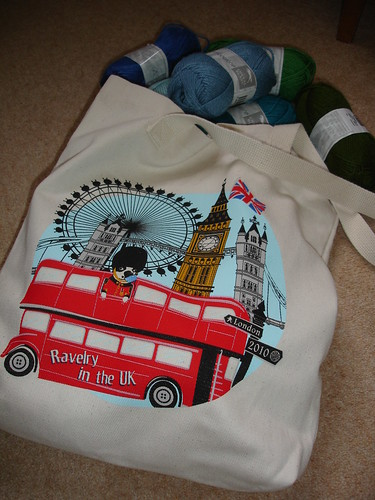KnitNation bag (2)