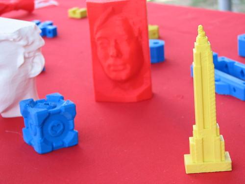 Maker Faire 047