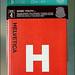 sonic helvetica® (part 2)
