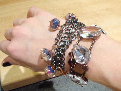 my-jewelry
