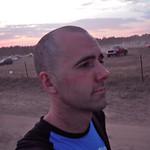 54. USMC Mud Run, 2010