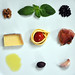 Tio ingredienser