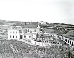 IMG_0956 (daknoll) Tags: vienna wien psychiatrie jugendstil ottowagner steinhof ottowagnerspital psychiatrischeskrankenhaus daknoll lemoniberg