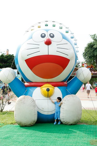 20100922-小人國-093