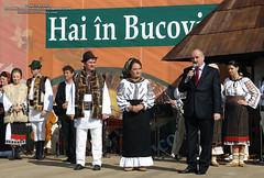 24-26 Septembrie 2010 » Produs în Bucovina