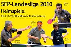 sfpll2010_22