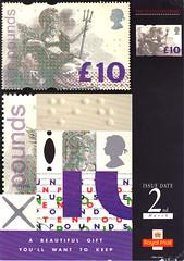 1993 RMN0493a