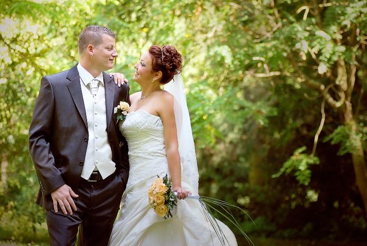 svadba (10)