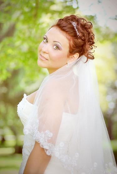 svadba(1)