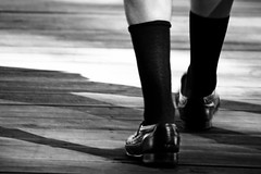 Guiris (fertraban) Tags: zapatos hortera guiri ltytr1