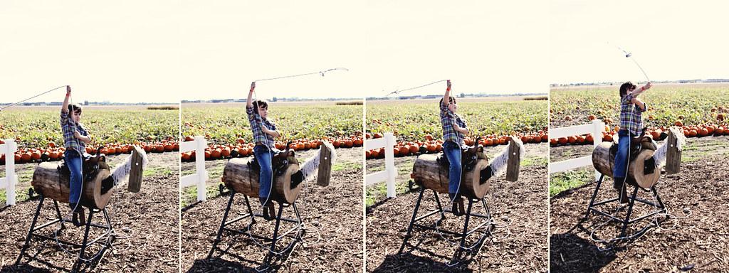 Rader farm 2010 (56))blog