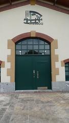 IMH2010-02-Entrada