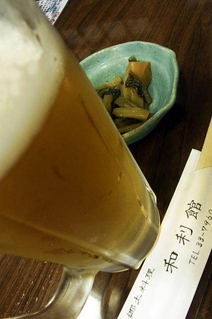 100718_182751_松本の夜