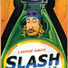 Crazy Consumers: Brian Slash Hansen