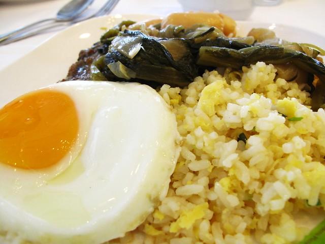 IMG_6209  Breakfast