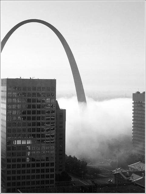 Arch 2010-09-29