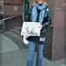 Kristi Gordon - Raise A Reader (2)
