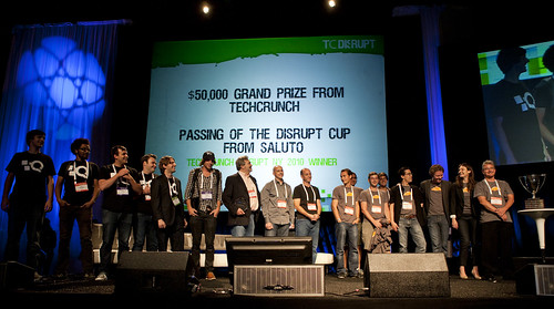 20100929_techcrunch_mw_073
