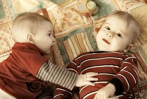 best-cousins