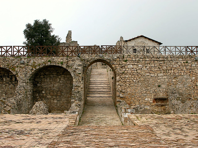 Civitella - 01