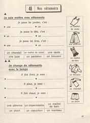 exercices p47
