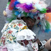 Nice Hat!! - Lili Aviles
