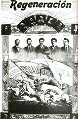 Regeneracion 1910