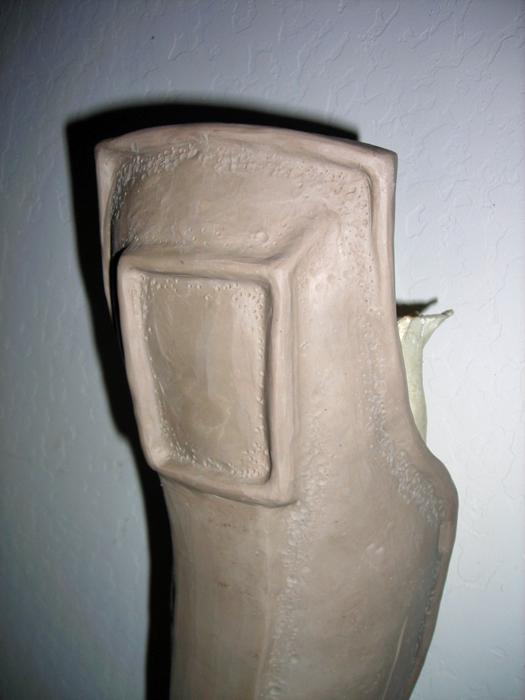 GreavesSculpt 017